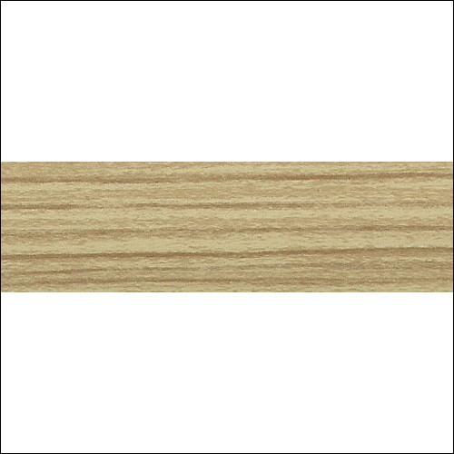 "Edgebanding PVC 8301AA Aged Ash, 15/16"" X .020"", 600 LF/Roll, Woodtape 8301AA-1520-1 :: Image 10"