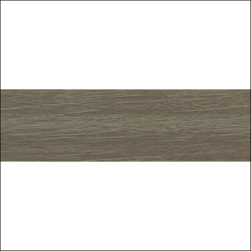 "Edgebanding PVC 8302 Bleached Legno, 15/16"" X .018"", 600 LF/Roll, Woodtape 8302-1518-1 :: Image 10"