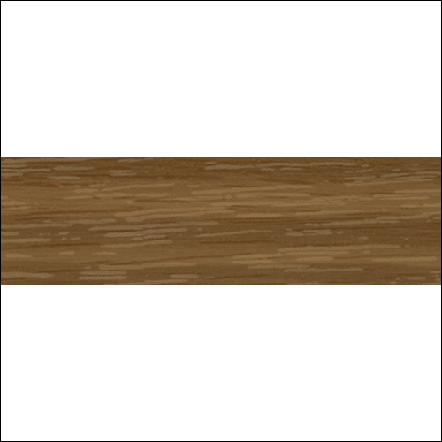 "Edgebanding PVC 8303 Oiled Legno, 15/16"" X .018"", 600 LF/Roll, Woodtape 8303-1518-1 :: Image 10"