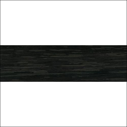"Edgebanding PVC 8305 Blackened Legno, 15/16"" X .018"", 600 LF/Roll, Woodtape 8305-1518-1 :: Image 10"