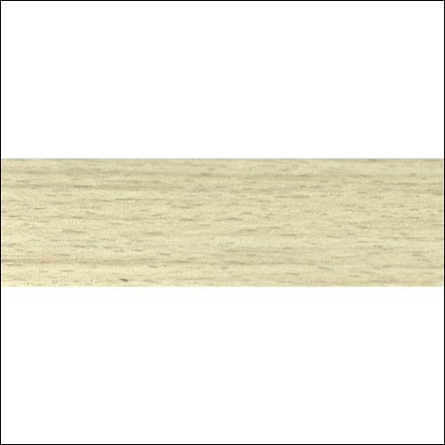 "PVC Edgebanding 8364U Maritime Dune,  15/16"" X .020"", Woodtape 8364U-1520-1 :: Image 10"