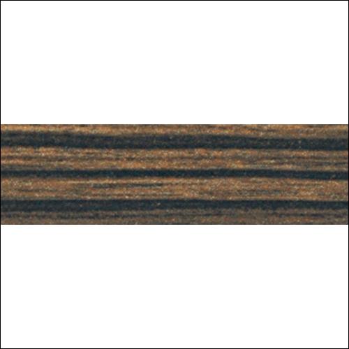 "Edgebanding PVC 8375YM Ebony NT, 1-5/16"" X 3mm, 328 LF/Roll, Woodtape 8375PYM-1503-1 :: Image 10"