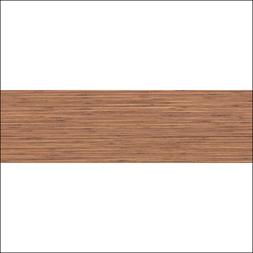 "Edgebanding PVC 8378 Smooth Paddlin, 15/16"" X .018"", 600 LF/Roll, Woodtape 8378-1518-1 :: Image 10"
