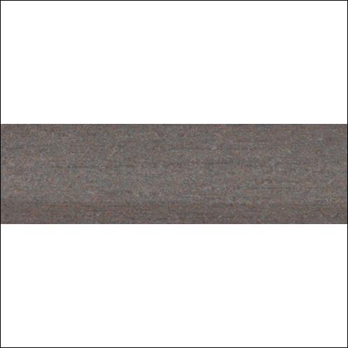 "Edgebanding PVC 8381YM Smoky Brown Pear, 15/16"" X .020"", 600 LF/Roll, Woodtape 8381YM-1518-1 :: Image 10"