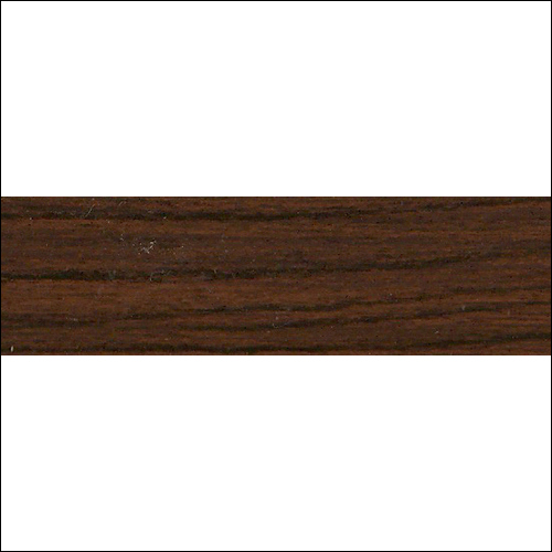 "Edgebanding PVC 8382S Prestige Walnut, 15/16"" X .018"", 600 LF/Roll, Woodtape 8382S-1518-1 :: Image 10"
