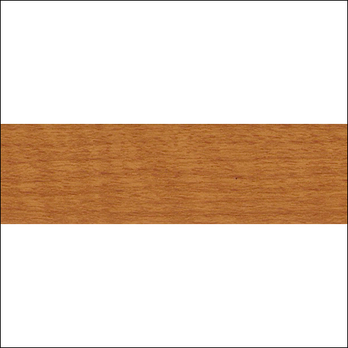 "Edgebanding PVC 8383 Figured Anigre, 15/16"" X .018"", 600 LF/Roll, Woodtape 8383-1518-1 :: Image 10"