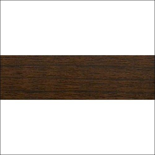 "Edgebanding PVC 8514 Truffle, 15/16"" X .018"", 600 LF/Roll, Woodtape 8514-1518-1 :: Image 10"