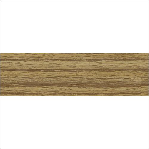 """Edgebanding PVC 8542L Zebrawood, 15/16"""" X .020"""", 3000 LF/Roll, Woodtape 8542L-1520-1 :: Image 10"""