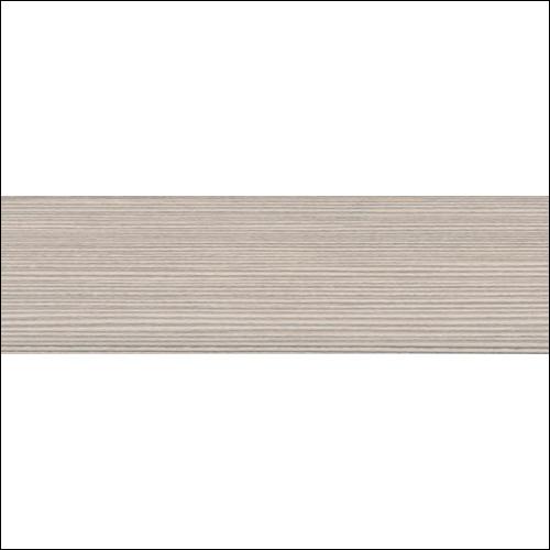 """Edgebanding PVC 8578 Looks Likeatre, 15/16"""" X .018"""", 600 LF/Roll, Woodtape 8578-1518-1 :: Image 10"""