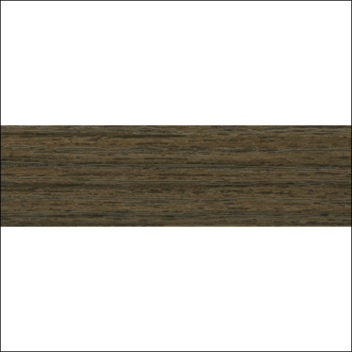 "Edgebanding PVC 8583 Milk Chocolate, 15/16"" X .020"", 600 LF/Roll, Woodtape 8583U-1520-1 :: Image 10"