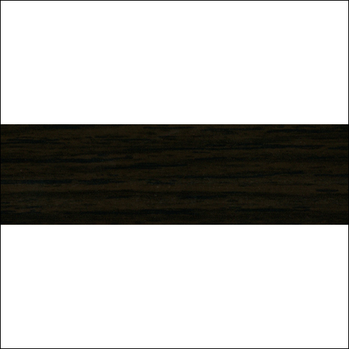 "Edgebanding PVC 8585 Cafelle, 1-5/16"" X 3mm, 328 LF/Roll, Woodtape 8585PS-1503-1 :: Image 10"