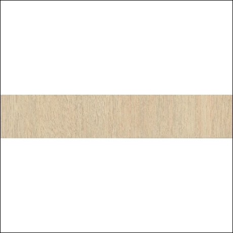 "Edgebanding PVC 8610 Chai, 15/16"" X .018"", 600 LF/Roll, Woodtape 8610-1518-1 :: Image 10"