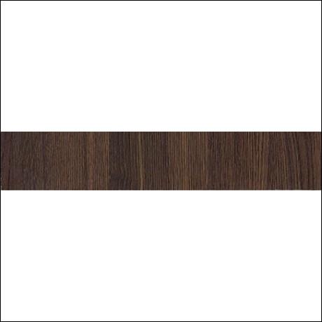 "Edgebanding PVC 8611 Palazzo, 15/16"" X .018"", 600 LF/Roll, Woodtape 8611-1518-1 :: Image 10"