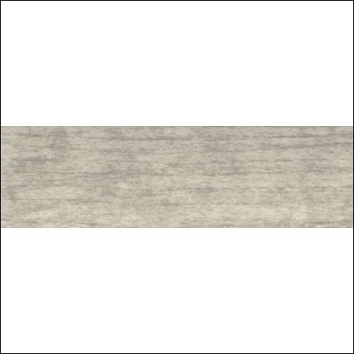 "Edgebanding PVC 8612 Eiskaffe, 15/16"" X .018"", 600 LF/Roll, Woodtape 8612-1518-1 :: Image 10"