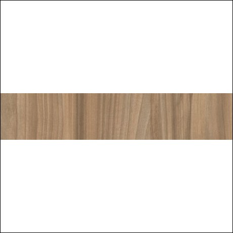 "Edgebanding PVC 8613 Macchiato, 15/16"" X .018"", 600 LF/Roll, Woodtape 8613-1518-1 :: Image 10"