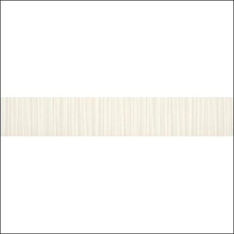 "Edgebanding PVC 8614 Crema, 15/16"" X .018"", 600 LF/Roll, Woodtape 8614-1518-1 :: Image 10"