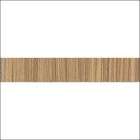 "Edgebanding PVC 8615 Mazagran, 15/16"" X .018"", 600 LF/Roll, Woodtape 8615-1518-1 :: Image 10"
