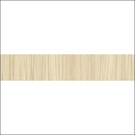 "Edgebanding PVC 8617 Mazagran, 15/16"" X .018"", 600 LF/Roll, Woodtape 8617-1518-1 :: Image 10"