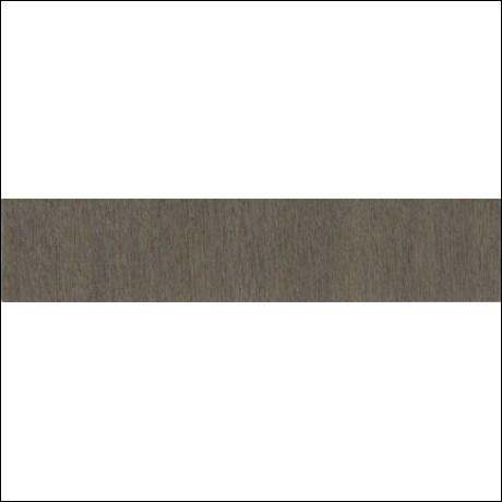 "Edgebanding PVC 8624 Bailey, 15/16"" X .018"", 600 LF/Roll, Woodtape 8624-1518-1 :: Image 10"