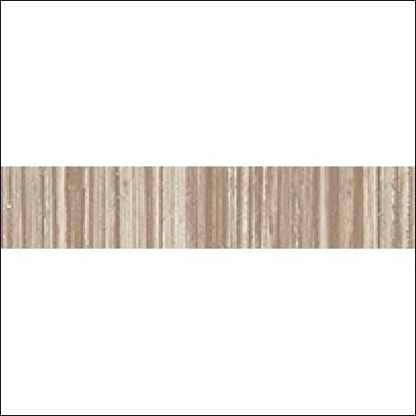 "Edgebanding PVC 8625 Dragonfly, 15/16"" X .018"", 600 LF/Roll, Woodtape 8625-1518-1 :: Image 10"