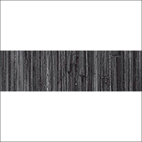 "Edgebanding PVC 8626 Yunnan, 15/16"" X .018"", 600 LF/Roll, Woodtape 8626-1518-1 :: Image 10"