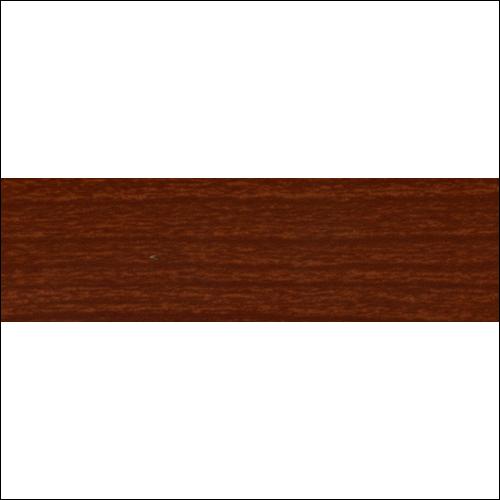 "Edgebanding PVC 8633S Select Cherry, 15/16"" X .018"", 600 LF/Roll, Woodtape 8633S-1518-1 :: Image 10"