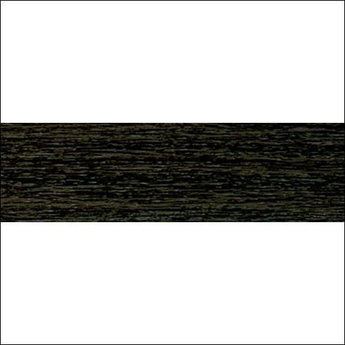 "Edgebanding PVC 8657 Smithy Street, 15/16"" X 1mm, 500 LF/Roll, Woodtape 8657D-1540-1 :: Image 10"