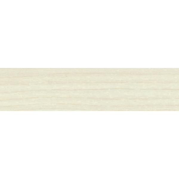 "Edgebanding PVC 565 Fogo Harbor, 15/16"" X .018"", 600 LF/Roll, Woodtape 8658D-1518-1 :: Image 10"