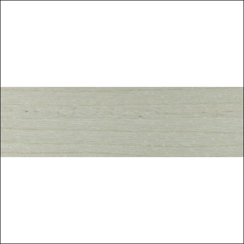 "Edgebanding PVC 8695D Ungava Bay, 15/16"" X .018"", 600 LF/Roll, Woodtape 8659D-1518-1 :: Image 10"