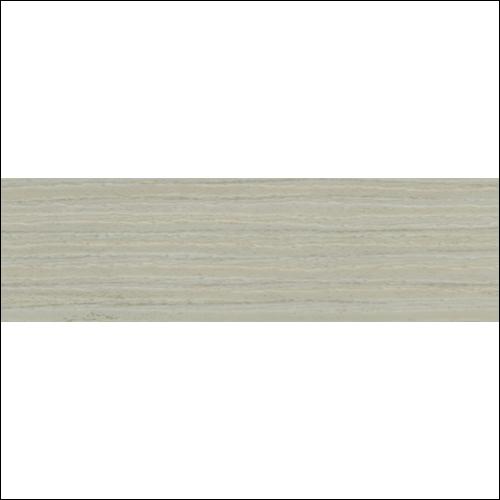 "Edgebanding PVC 8660D Meadows Cove, 15/16"" X .018"", 600 LF/Roll, Woodtape 8660D-1518-1 :: Image 10"