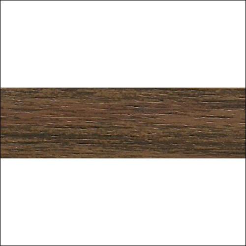 "Edgebanding PVC 8661 Chalbi Clay, 15/16"" X .018"", 600 LF/Roll, Woodtape 8661D-1518-1 :: Image 10"