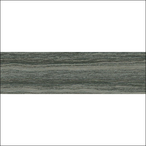 "Edgebanding PVC 8664AA Chinook, 15/16"" X 1mm, 500 LF/Roll, Woodtape 8664AA-1540-1 :: Image 10"
