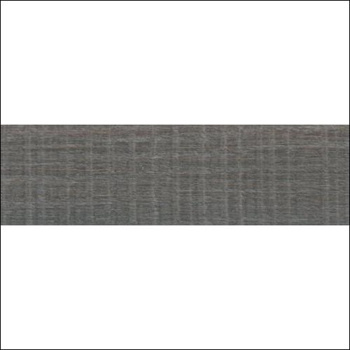 """Edgebanding PVC 8665AA Breakwater, 15/16"""" X 1mm, 500 LF/Roll, Woodtape 8665AA-1540-1 :: Image 10"""