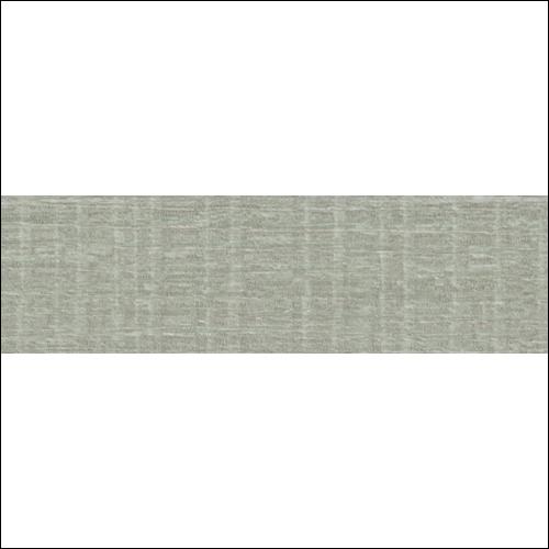 "Edgebanding PVC 8666AA River Rock, 15/16"" X 1mm, 300 LF/Roll, Woodtape 8666AA-1540-1 :: Image 10"