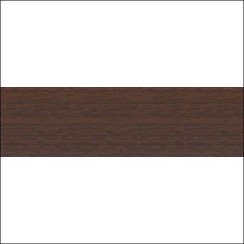 "Edgebanding PVC 8670S Williamsburg Cherry, 15/16"" X .018"", 600 LF/Roll, Woodtape 8670S-1518-1 :: Image 10"