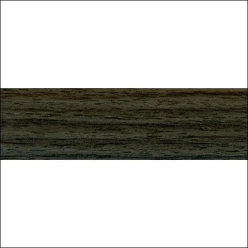 "Edgebanding PVC 8675E5 Skyline Walnut, 15/16"" X .018"", 600 LF/Roll, Woodtape 8675E5-1518-1 :: Image 10"