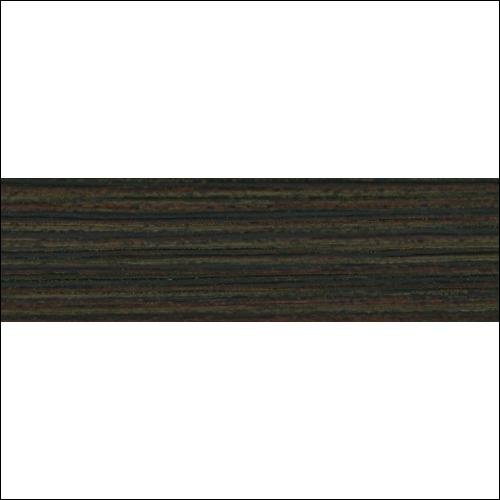 """Edgebanding PVC 8678L Xanadu, 15/16"""" X .020"""", 3000 LF/Roll, Woodtape 8678L-1520-1 :: Image 10"""