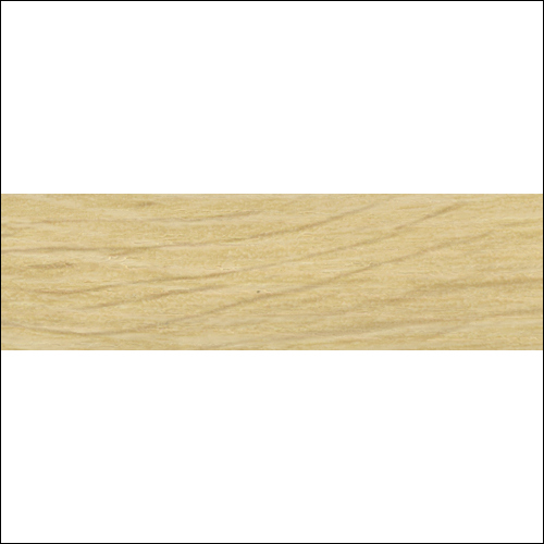 """Edgebanding PVC 8682AA Barnwood, 15/16"""" X .020"""", 600 LF/Roll, Woodtape 8682AA-1520-1 :: Image 10"""