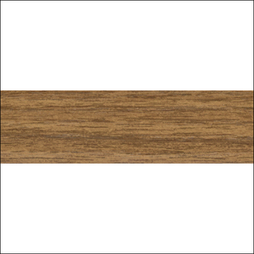"Edgebanding PVC 8707PE5 Walnut Heights, 1-5/16"" X 3mm, 328 LF/Roll, Woodtape 8707PE5-1503-1 :: Image 10"