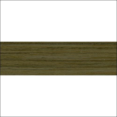 "Edgebanding PVC 8711L Studio Teak, 15/16"" X .020"", 3000 LF/Roll, Woodtape 8711L-1520-1 :: Image 10"