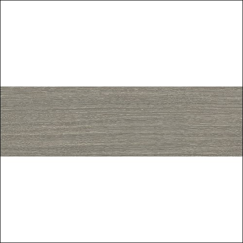 "Edgebanding PVC 8713 Boardwalk Oak, 15/16"" X .018"", 600 LF/Roll, Woodtape 8713-1518-1 :: Image 10"