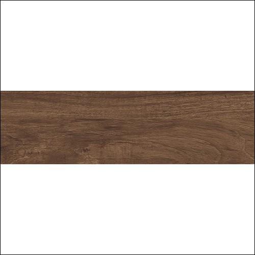 "Edgebanding PVC 8714 Mangalore Mango, 15/16"" X .018"", 600 LF/Roll, Woodtape 8714-1518-1 :: Image 10"