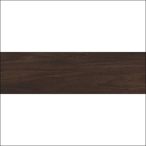 "Edgebanding PVC 8715 Morelia Mango, 15/16"" X .018"", 600 LF/Roll, Woodtape 8715-1518-1 :: Image 10"