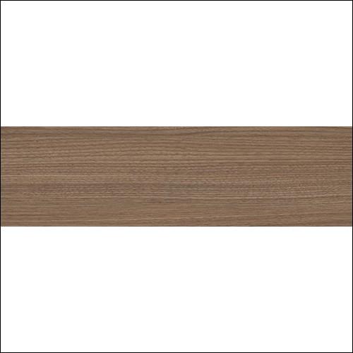 "Edgebanding PVC 8721 Neo Walnut, 15/16"" X .018"", 600 LF/Roll, Woodtape 8721-1518-1 :: Image 10"