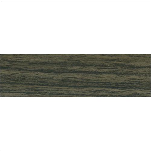 "Edgebanding PVC 8722 Florence Walnut, 15/16"" X .018"", 600 LF/Roll, Woodtape 8722-1518-1 :: Image 10"