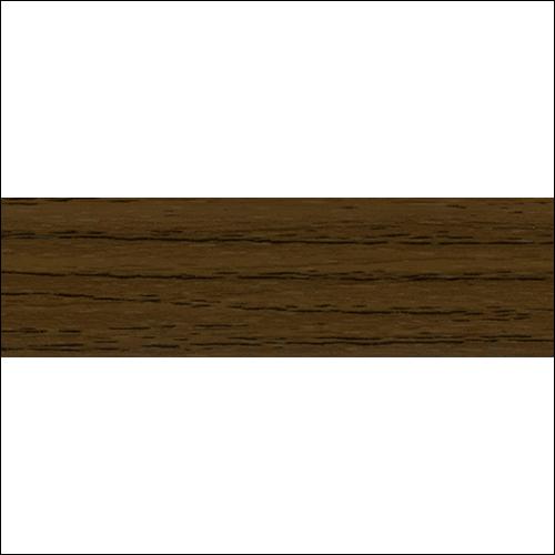 "Edgebanding PVC 8723 Lowell Ash, 15/16"" X .018"", 600 LF/Roll, Woodtape 8723-1518-1 :: Image 10"