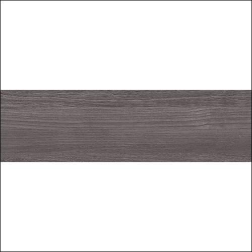 "Edgebanding PVC 8724 Sterling Ash, 15/16"" X .018"", 600 LF/Roll, Woodtape 8724-1518-1 :: Image 10"
