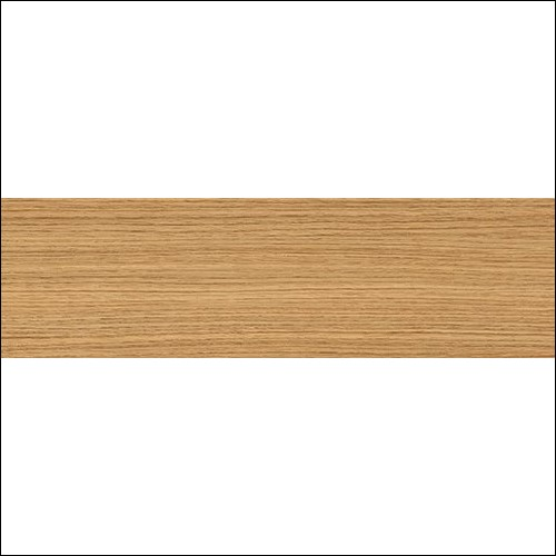 "Edgebanding PVC 8725 Natural Recon, 15/16"" X .018"", 600 LF/Roll, Woodtape 8725-1518-1 :: Image 10"