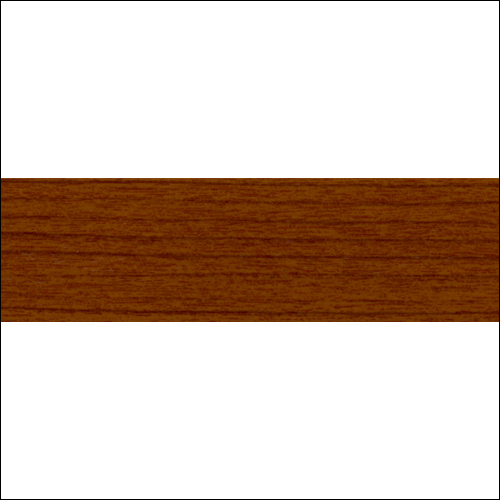"Edgebanding PVC 8796YS Amber Cherry, 1-5/16"" X 3mm, 328 LF/Roll, Woodtape 8796PYS-1503-1 :: Image 10"