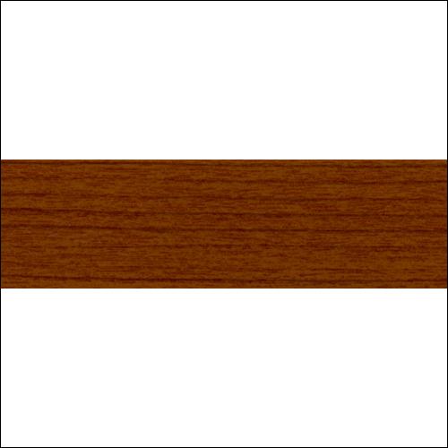 "Edgebanding PVC 8796YS Amber Cherry, 15/16"" X .018"", 600 LF/Roll, Woodtape 8796YS-1518-1 :: Image 10"